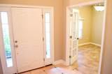 9087 Ridgeview Trl - Photo 3