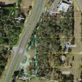 10996 Fla-Ga Highway - Photo 1