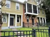 1234 Bronough Street - Photo 1