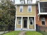 1234 Bronough Street - Photo 20