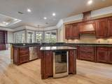 6994 Grenville Road - Photo 14