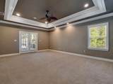 6994 Grenville Road - Photo 16