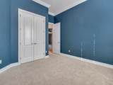 6994 Grenville Road - Photo 24