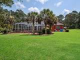 6994 Grenville Road - Photo 33