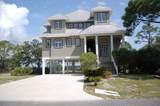 241 Hidden Harbor Drive - Photo 1