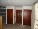 4080 Kimberly Circle - Photo 14