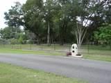 4080 Kimberly Circle - Photo 5