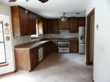 4080 Kimberly Circle - Photo 9