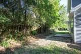 785 Emerald Lane - Photo 32