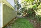 785 Emerald Lane - Photo 33