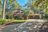 1073 Myers Park Drive - Photo 2