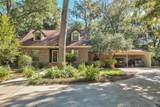 1073 Myers Park Drive - Photo 3