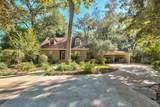 1073 Myers Park Drive - Photo 4