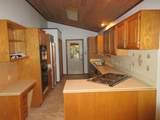 7928 Skipper Lane - Photo 14