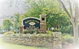 2801 Chancellorsville Drive - Photo 14