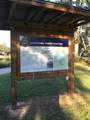 5655 Fletcher Oaks Drive - Photo 33