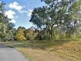 3393 Mariana Oaks Drive - Photo 19