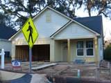373 Gathering Oaks Drive - Photo 4