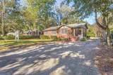 1156 E. Tennessee Street - Photo 1