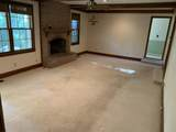 222 Country Club Drive - Photo 11