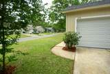 4178 Laurel Oak Circle - Photo 5