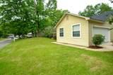 4178 Laurel Oak Circle - Photo 6