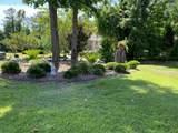 4537 Timberloch Drive - Photo 2