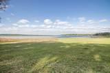 6064 Miller Landing Cv Cove - Photo 35