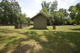 3308 Gallant Fox Trail - Photo 19