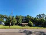 1538 Glenway Drive - Photo 5