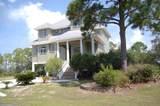 241 Hidden Harbor Drive - Photo 2