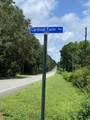 129 Cardinal Farm Way - Photo 3