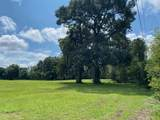 129 Cardinal Farm Way - Photo 5