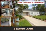 700 Jefferson Street - Photo 5