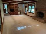 222 Country Club Drive - Photo 10