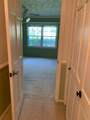 222 Country Club Drive - Photo 12
