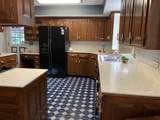 222 Country Club Drive - Photo 14