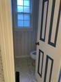 222 Country Club Drive - Photo 15