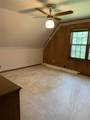 222 Country Club Drive - Photo 19