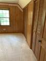 222 Country Club Drive - Photo 20