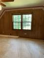222 Country Club Drive - Photo 23