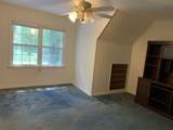222 Country Club Drive - Photo 24