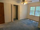 222 Country Club Drive - Photo 25