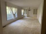 222 Country Club Drive - Photo 9