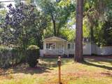1324 Central Street - Photo 5