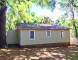 1324 Central Street - Photo 6