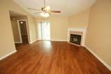 4178 Laurel Oak Circle - Photo 11