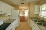 4178 Laurel Oak Circle - Photo 17