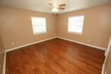 4178 Laurel Oak Circle - Photo 18