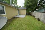 4178 Laurel Oak Circle - Photo 31